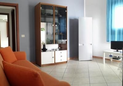 Casa Vacanze Appartamento Case Monacò